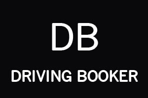 Driving Booker