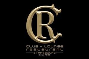 R Club Strasbourg