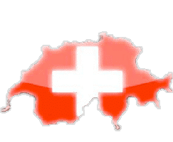 Striptease en Suisse