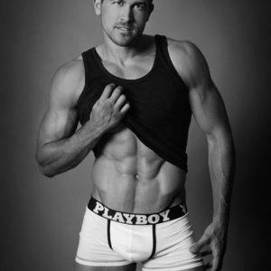 Stripteaseur Amiens Adriano
